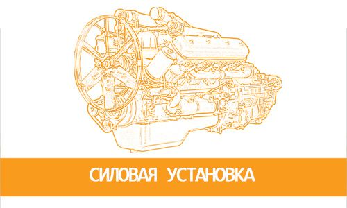 Запчасти на комбайн Вектор в Украине - Фото 10